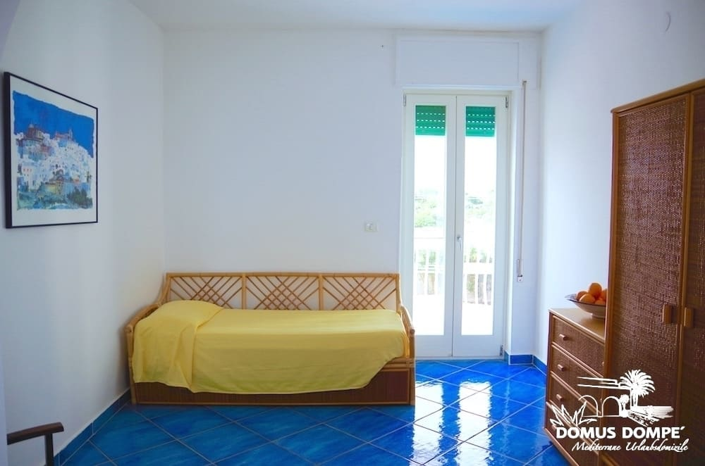 Holiday Home And Country Villa In Ostuni Br Domus Dompe