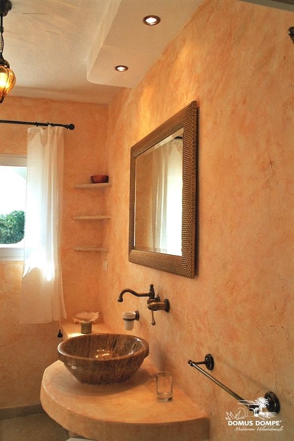 Porta Du0027Oriente Suite