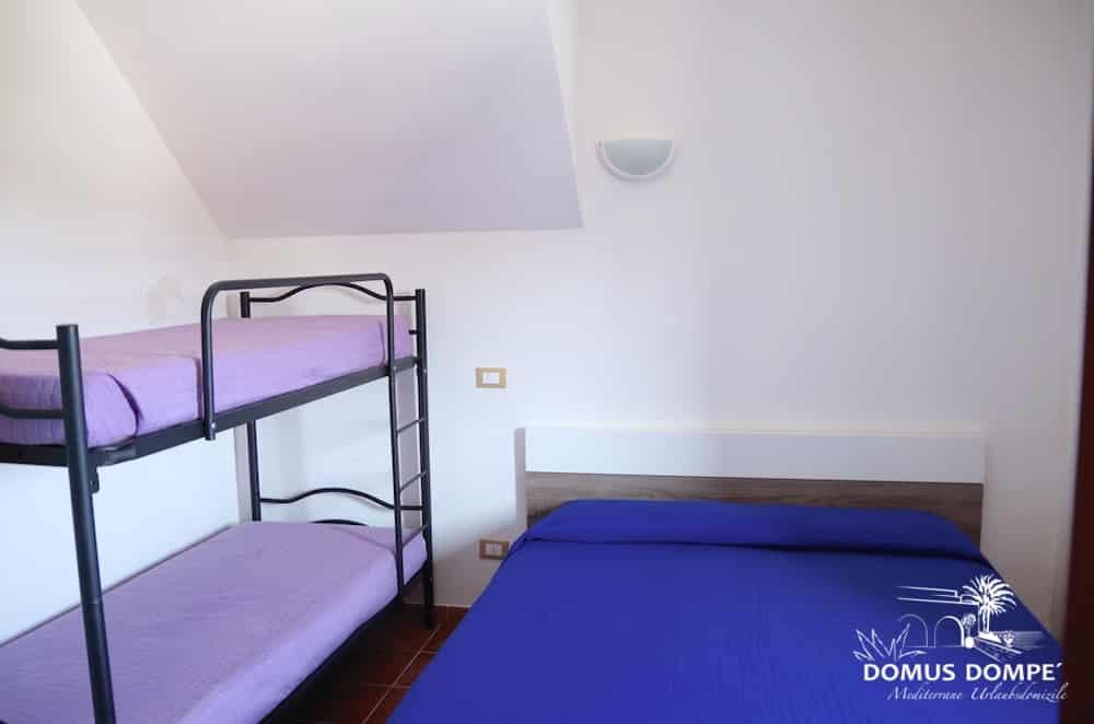 ... Schlafzimmer 2 ...